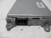 Rear Electronic Control Module 03-07 Jaguar S-Type ECU 4R83-13B524-Ab