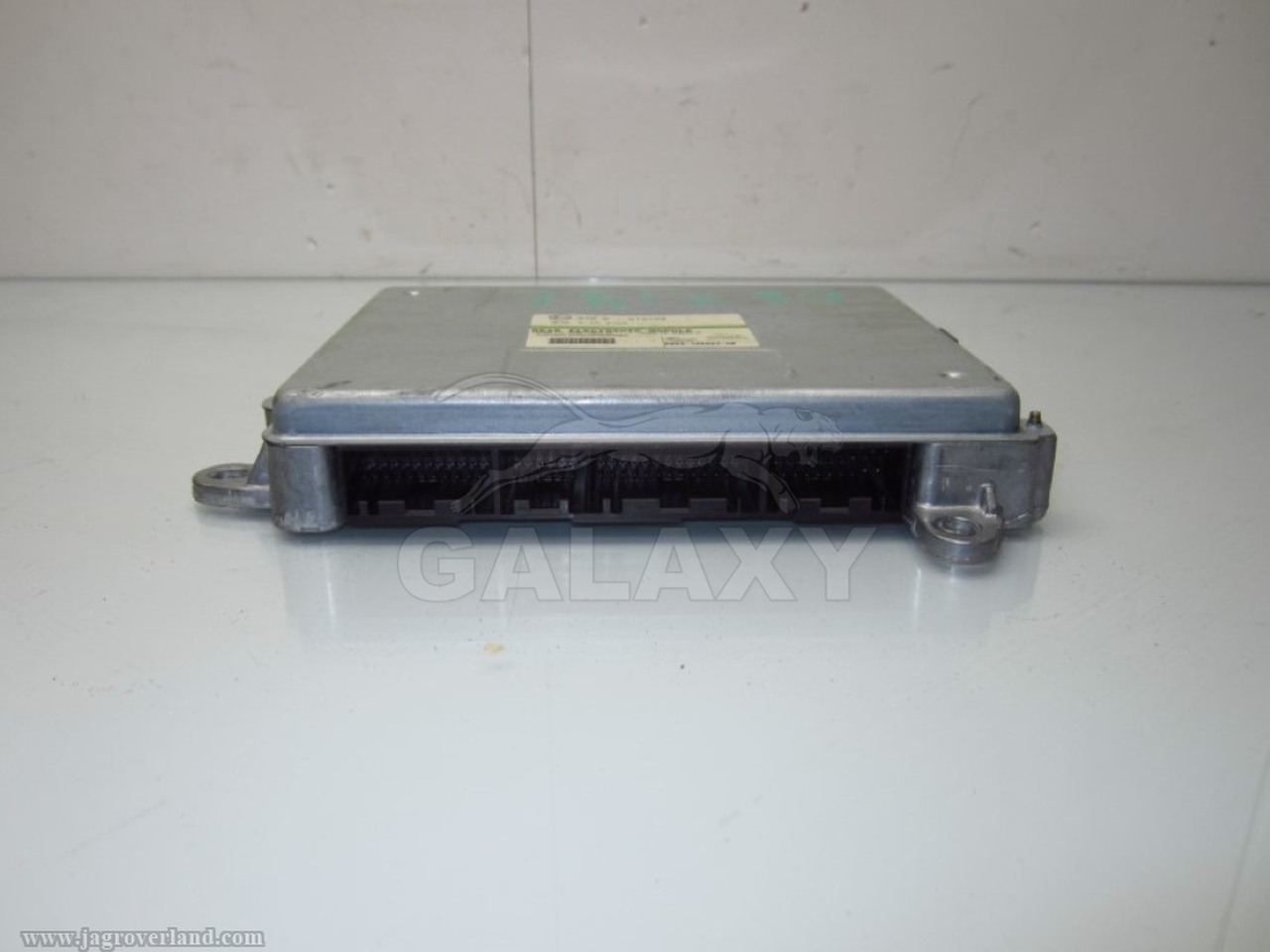 Electronic Control Module >> 06 09 Xj 8 L R Rear Electronic Control Module C2c38663 5w93 13b524 Ab