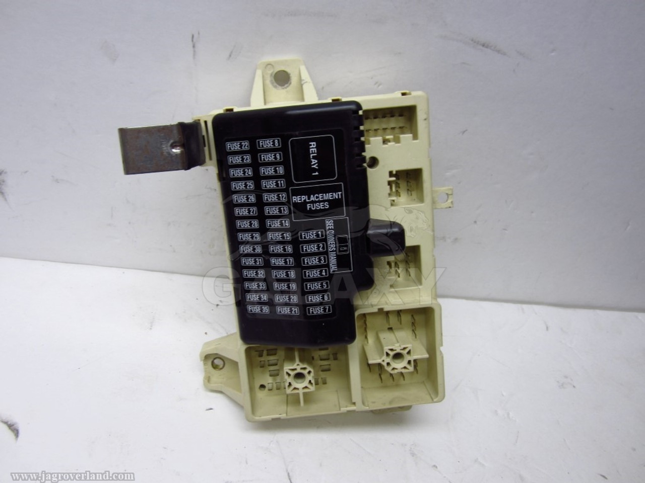 s type fuse box 00 02 s type fuse box xr8t 14a067 ba galaxy jaguar jaguar s type fuse box layout 00 02 s type fuse box xr8t 14a067 ba