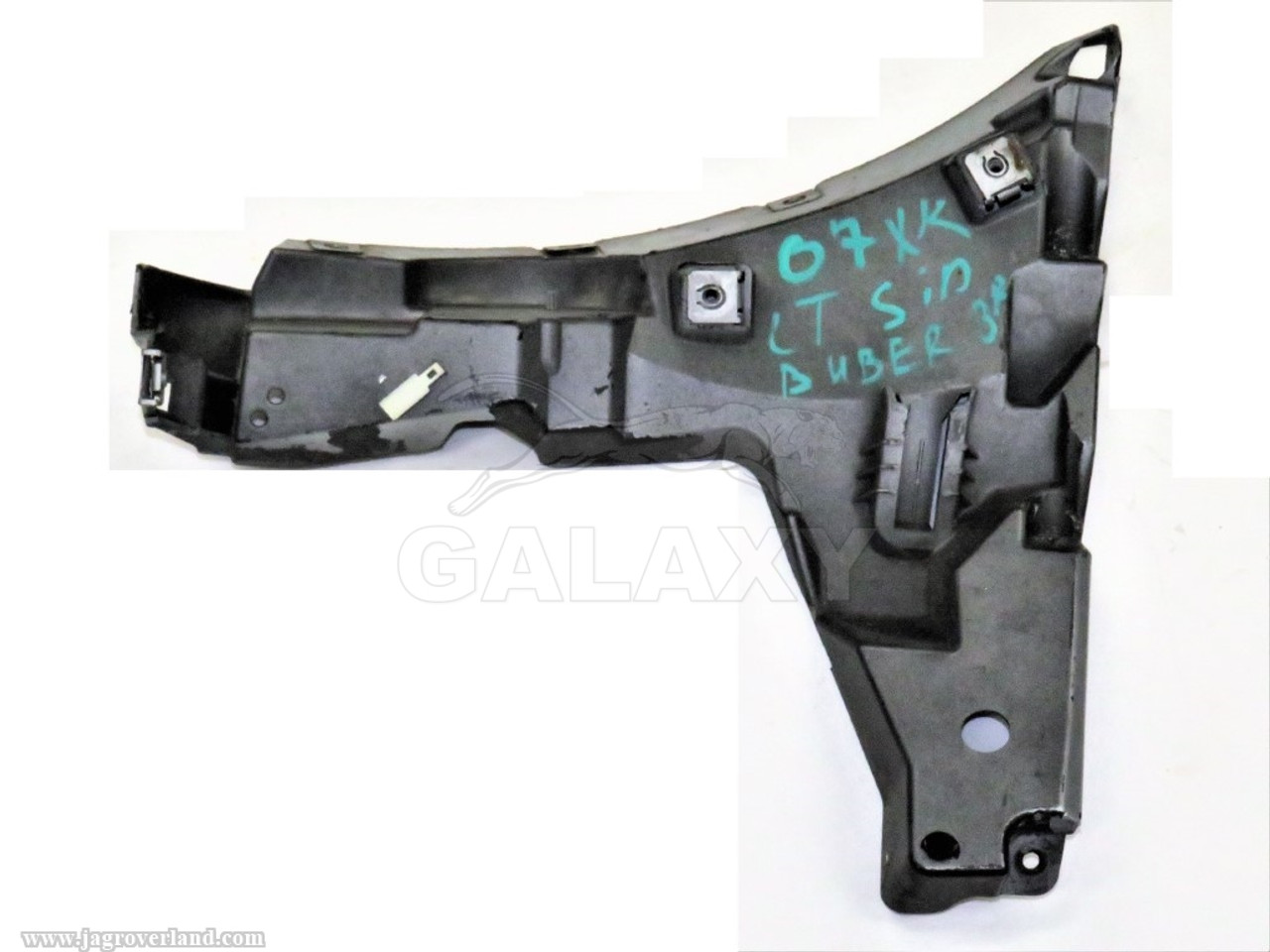 PU-Lager Stabilisator VA Opel Kadett B 15,5 mm 149