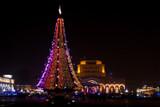 Christmas in Armenia