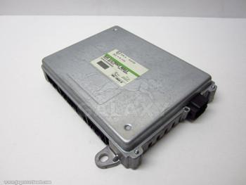 Control Module 06-07 XJ 5W93-13B524-Ac Rear Body Processor ECU