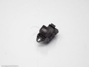 07 XK R 2008 Landrover Freelander Lr2 Window Switch Right 6W83-14717-Ab Lr013904 C2P11413
