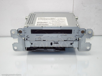 7g9n-18c815-tb__53051.1551478955 Jaguar Xfr Wiring Diagram on dish network receiver installation diagrams, jaguar wagon, jaguar exhaust system, jaguar hardtop convertible, jaguar parts diagrams, jaguar fuel pump diagram, jaguar gt, jaguar rear end, jaguar shooting brake, jaguar r type, jaguar 2 door, jaguar mark 2, jaguar mark x, jaguar e class, jaguar racing green, 2005 mini cooper parts diagrams, jaguar xk8 problems, jaguar electrical diagrams, jaguar growler,