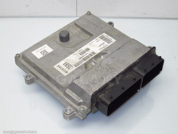 2009-2010-2011 Jaguar XF TPMS MODULE Tire Pressure Module 8x23-1560-aa