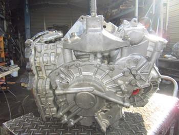 Transmission Assembly Oem Used C2S16971 C2S22193 C2S23683E C2S26225 400-61636