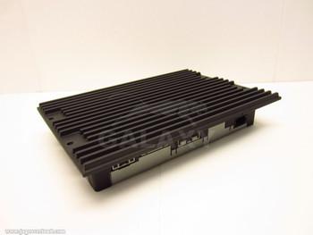 Sound System Amplifier 08-12 XF LR2 LR009652 C2Z10768 6H52-18C808-Cd R9Kwd Pmjg802A