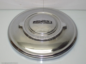 48-70 Wheel Hubcap Co-3243 C3243 2