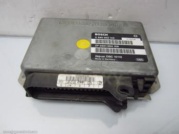 DBC10441 JAGUAR 93-4 XJ12,XJ6 computer module ECM ECU
