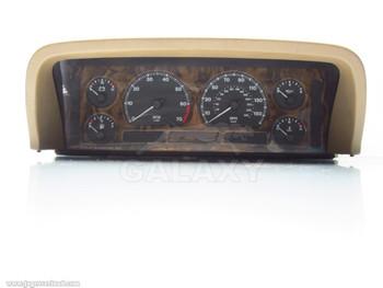 92-94 XJ12 6.0 Speedometer Cluster Dpp102901