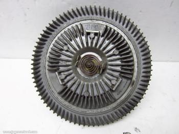 86-92 XJ6 XJ40 XJ12 1987-96 XJs Radiator Cooling Fan Clutch Oem Eac8948