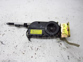 95 XJs Power Antenna Lhd4120Aa-Hal2215