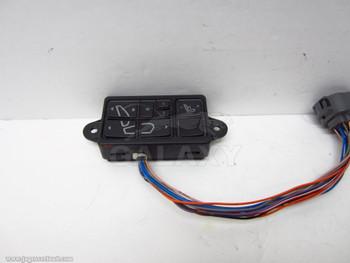 94-96 XJs Left Seat Switch Lhd6033Da