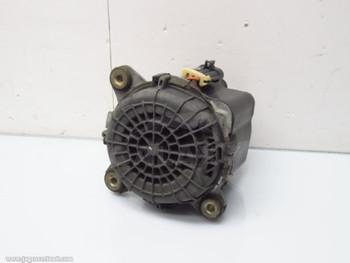 A.I.R Pump 95-97 XJ6 XJS XJR Smog Pollution Motor LHE1545AC 97487