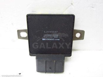 Ignition Control Module 97-03 XK8 1998-03 XJ8 LJA1450AF ECU