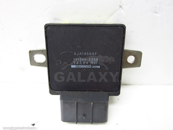 Ignition Control Module LJA1450AF 97-03 XK8 1998-03 XJ8  ECU