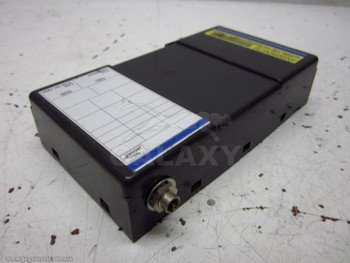 Control Module 97-99 XK8 LJA2600AF Security Door Locking ECU