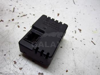 Turn Signal Flasher Control Module 98-03 Jaguar XJ8 1997-06 XK8 ECU LJA6490AC