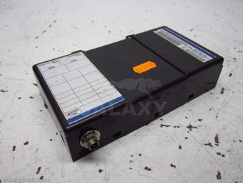 Door Locking Control Module 98-03 XJ8 LJB2600AB ECU