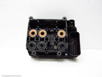 ABS Control Module 98-03 Jaguar XJ8 Rebuilt ECU LNC2210BD