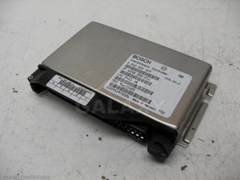 Transmission Control Module LNC2401AB 0260002529 98-00 XJ8 TCU ECU