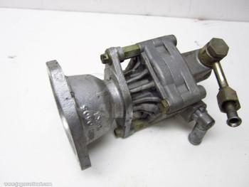 Power Steering Pump MNA8110AA MNA8110ABE 95-97 XJ6