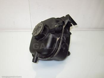 Engine Coolant Reservoir 95-03 XJ6 XJ8 XK8 R Expansion MNC4400AC