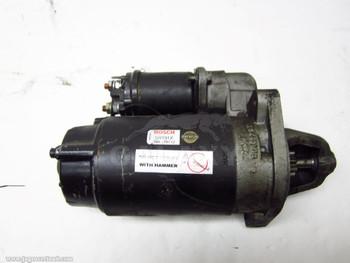 74-87 XJ6 Starter Motor Sr191X
