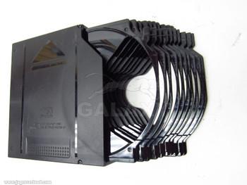 Sony Xa-250 Cd Changers Cartridge Magazin
