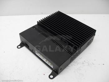04-09 XJ 8 S-Type R Audio Amplifier 2R83-18C808-Ba