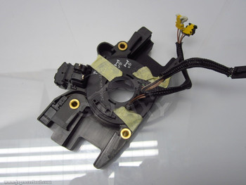 Clock Spring Module 03-16 Jaguar XJ XF XK S-Type8W83-13N064-Db C2P20958
