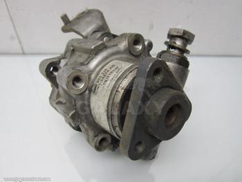 Power Steering Pump 10-19 XF XJ XK R L F-Type C2P14021 8W83-3A674-Ab