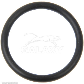 10-18 Range Rover 5.0 3.0 Water Outlet Pipe O-Ring Aj811350 Lr010800