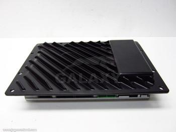 12-16 XF XFR XJ XJR F-Type Amplifier Radio Amplifier Aw93-19C164-Cu