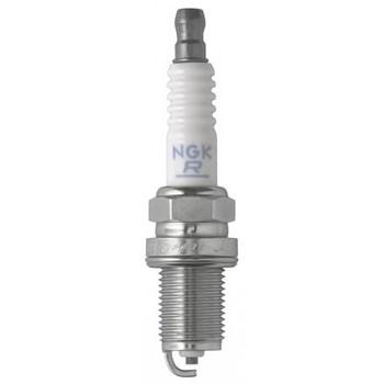 98-07 XJ8 XK8 XJR XKR Spark Plug Resistor Type V-Power Ngk Bkr5E11 6953