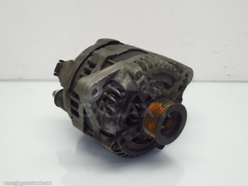 Alternator 2002-07 XK XJ 8 S-Type R C2C19630 6W83-10300-Aa