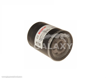03-10 4.2L Oil Filter Bosch 3978 C2C41611 Aj82297 C2N3587