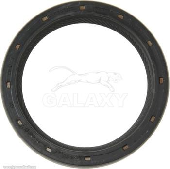 Converter Seal 03-18 Jaguar 3.0L 4.2L 5.0L Front Pump Seal C2C6727