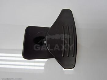 09-17 XF XJ R Xe F-Type F-Pace Left Paddle Shift Switch C2Z4184 8X23-7L074-Aa