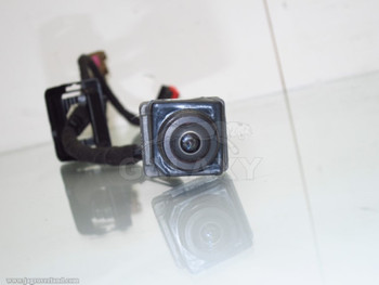 16-18 Jaguat XF XJ Xe F-Pace Camera Gx63-19G590-Bd T4N3099