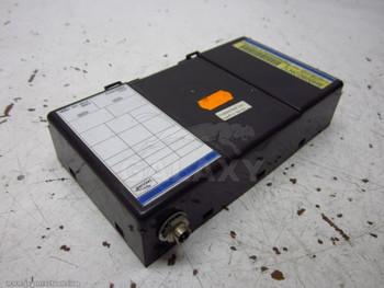 Control Module 99-00 S-Type XJ8 XK8 Security Door Locking ECU LNC2600HE