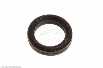 Timing Cover Seal Rubber 4526553