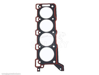 Head Gasket 97-03 4.0L Right Eurospare NCC2540BC