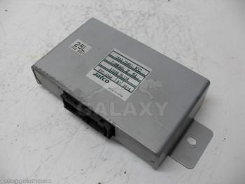 Transmission Control Module 1X43-72401-KC 03-04 X-Type 2.5L ECU TCU