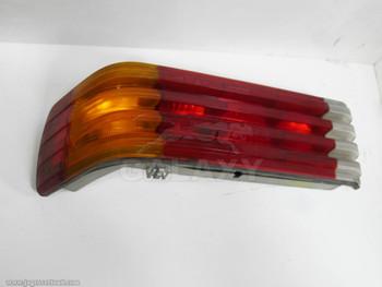 Tail light Mercedess 72-89 380 450 560 Left 1078201564
