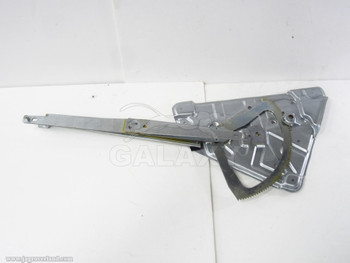 CUH102320 Range Rover 2 II P38 Power Window regulator only Front Right