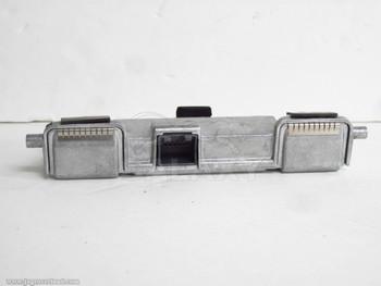 Lane Depurture Camera 16-17 XF XE GX63-19H406-AF T2H19525