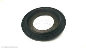 Front Crankshaft Seal 17-19 Jaguar JDE38485