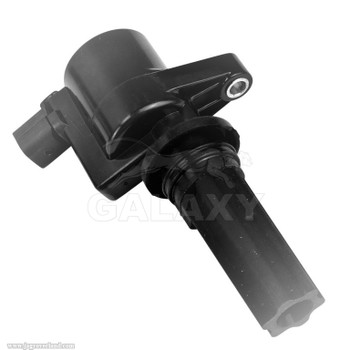 Ignition Coil 00-03 S-type 3.0L Used STI 5070 C2S42673
