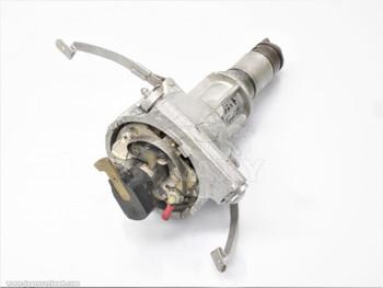 Lucas Electronic Distributor 68-69 E-type 41207A